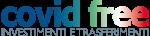 covid_free_logo