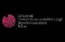 logo-ordine-commercialisti